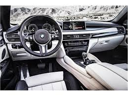 2018 bmw interior. unique interior exterior photos 2018 bmw x6 interior  to bmw interior