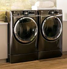 ge top load washer problems. Brilliant Load Washer Ideas Ge Profile Problems Top Load Black  Dryer 2 On H