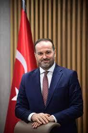 TRT'de yönetim yapısı değişti... Mehmet Zahid Sobacı TRT Genel Müdürü  oldu...