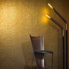 Scuffmaster Paint Designer Furniture Architonic