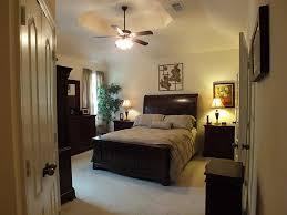 beautiful master bedrooms. Full Size Of Bedroom Design:beautiful Ideas Lighting Girls Dickinson Mini Modern Misty Bathroom Beautiful Master Bedrooms