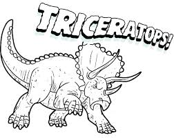 Dinosaur Coloring Pages To Print Coloring Pages Saur Coloring Pages