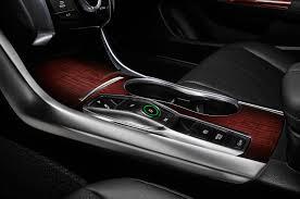 acura tlx interior 2016. 2016 acura tlx interior new overview tlx m