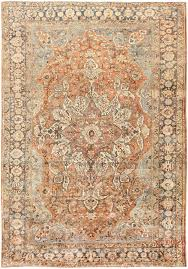 vintage persian rug l84 about remodel attractive home design ideas with vintage persian rug