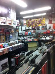 record visit soundgarden syracuse ny 8 31 13