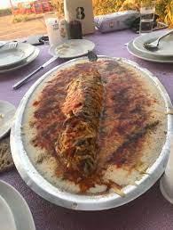 """Gokhan Palaman on Twitter: """"Favorim Sütlü Balık / Bandırma'nın bi  köyündeydi, köyün ismini hatırlamıyorum. Enfesti diyebilirim.… """""""