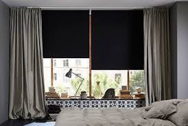 blackout blinds singapore. Beautiful Blinds IKEA Curtains U0026 Blinds Inside Blackout Blinds Singapore O