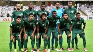 بعد الفوز على الصين.. موعد مباراة السعودية المقبلة في تصفيات كأس العالم -  كورة 365