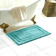 ralph lauren bath rug cotton