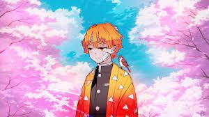 Top Best 4k Anime Wallpapers Download ...
