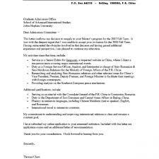 Resume Cover Letter Examples 2017 Best of Resume Cover Letter Free Cover Letter Example Cover Letter Sample