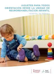 Pasos y consejos para desarrollar juegos para niños con tea (trastorno del espectro autista) estas son pautas muy útiles: Juguetes Recomendados Para Ninos Con Autismo Tienda Online De Zapatos Ropa Y Complementos De Marca