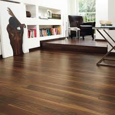 Best Images About Laminate Flooring Design Ideas With Water Resistant  Laminate Flooring And White Theme Wall Ideas