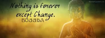 Spiritual Buddha Facebook Covers Spiritual Buddha Facebook Beauteous Buddhist Quotes Facebook