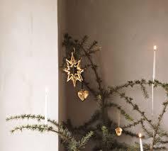 Georg Jensen Weihnachtsschmuck 2018 Scandinavian Lifestyle