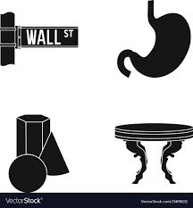 Icon Design Furniture Design Furniture Medicine And Other Web Icon In