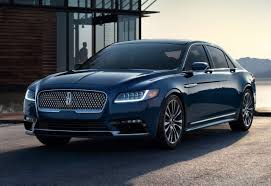 2018 lincoln release date. plain lincoln 2018 lincoln continental release date and price inside lincoln release date