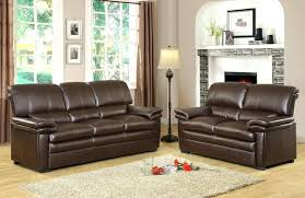 black and brown couch full size of living room decorating ideas with dark sofa for chocolate black and brown couch