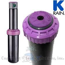 septic sprinkler head. Perfect Sprinkler Case Of Four Sprinklers Item 11003RCW4 SALE 7500 Quantity And Septic Sprinkler Head Solutions
