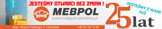 Polska Rosja: TRANSMISJA TV ONLINE meczu Euro 2012