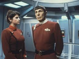 Image result for mr spock