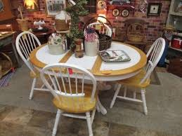 tile top dining table. Kitchen Table Ceramic Tile Best 25 Top Tables Dining C