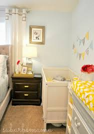 baby in one bedroom apartment. Small Apartment Nursery Ideas One Bedroom With Toddler Layout Baby In