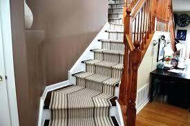 runner rug pad home depot runners oak stair runners home depot home depot runner rug pad