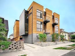 Apartment Complex Design Ideas Awesome Inspiration Ideas
