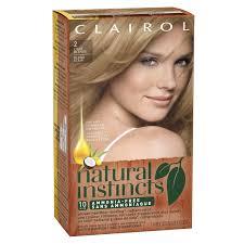 Non Permanent Hair Color Best Color