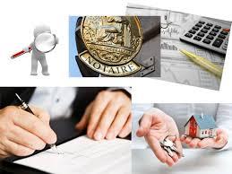Free Sample Cover Letter Resume Customer Service Cover Letter