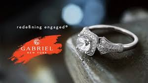enement ring styles