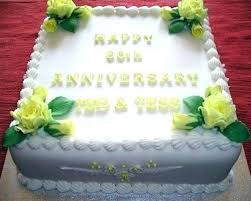 60th Wedding Cake Ideas Kokopelligroovecom
