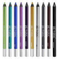 <b>Glide-On 24/7</b> Eye Pencil Карандаш для глаз <b>24/7</b> - <b>Urban Decay</b>