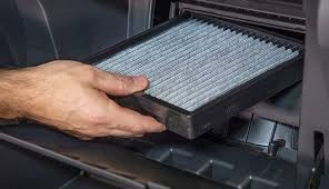 Motorcraft Air Filter Chart 10 Best Cabin Air Filters Reviews Buying Guide