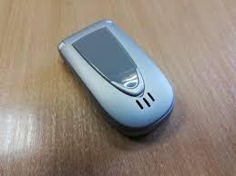 Корпус для Motorola V66 — в Категории ...