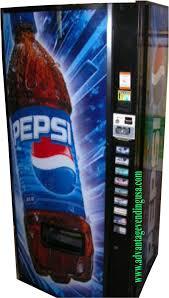 Lance Vending Machine Model 2038 Cool Used Machines Advantage Vending Equipment
