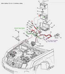 03 cadillac cts alternator wiring wiring diagram fascinating 03 cadillac cts alternator wiring wiring diagram mega 03 cadillac cts alternator wiring