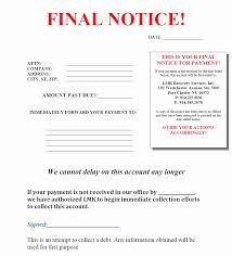 Debt Collection Letter New Zealand Debt Collection