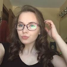 Alysha Simpson (@AlyshaSimpson01)   Twitter