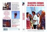Em Ritmo de Aventura [DVD]