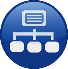 How to Setup a Localhost – Zenva | HTML5 Hive