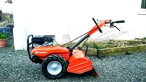 tiller for garden tiller garden tiller at equipment al lawn mower tillers cultivator parts
