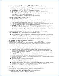 Resume Builder Uga Awesome Resume Paper 40d Wallpapers 40 New Resume Adorable Uga Resume Builder