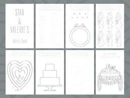wedding coloring book pages free kids activity printable on games for s wedding coloring book pages free kids activity printable on games for s