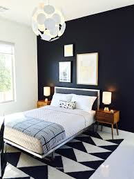 Best Modern Bedroom Furniture Simple Best Images Mid Century Bedroom Ideas Mid Century Modern Bedroom