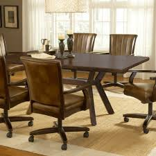 swivel dining room chairs. Swivel Dining Room Chairs 19 Modern Armless With Casters 1024x1024.jpg