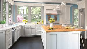 Forevermark Kitchen Cabinets Affordable Durable Top Quality