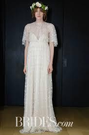 2776 Best Wedding Dresses Images On Pinterest Wedding Dressses