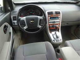 2007 Chevrolet Equinox for Sale | ClassicCars.com | CC-977709